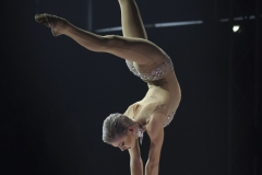 FRANCK-ETCHEVERRY_Circus-0148
