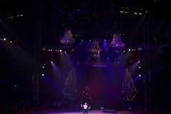 FRANCK-ETCHEVERRY_Circus-0824