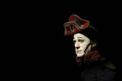 FRANCK-ETCHEVERRY_Circus-1164