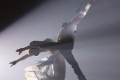 FRANCK-ETCHEVERRY_Circus-2369