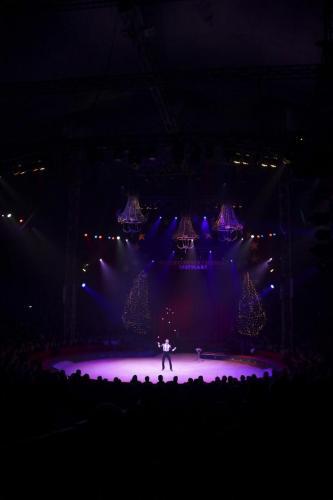 FRANCK ETCHEVERRY_Circus-0824
