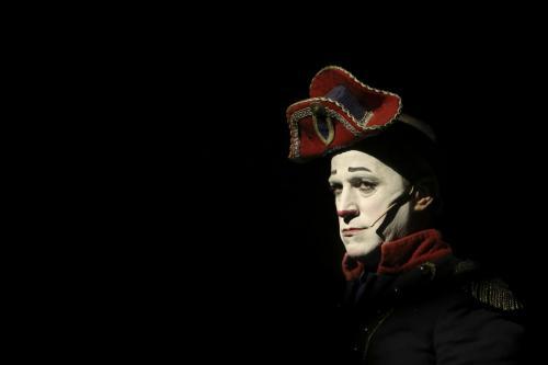 FRANCK ETCHEVERRY_Circus-1164