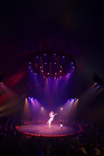 FRANCK ETCHEVERRY_Circus-2709