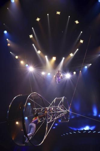 FRANCK ETCHEVERRY_Circus-2836