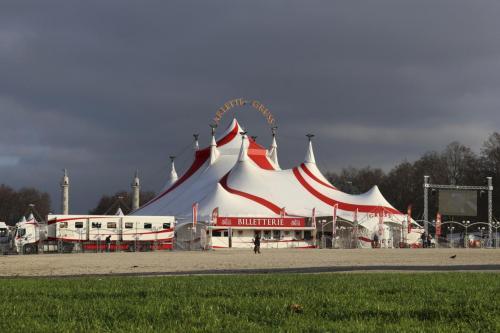 FRANCK ETCHEVERRY_Circus-4045