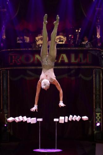 FRANCK ETCHEVERRY_Circus-6327