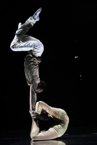 FRANCK ETCHEVERRY_Circus-6764