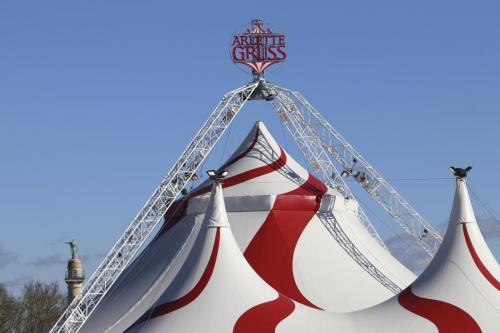 FRANCK ETCHEVERRY_Circus-8831